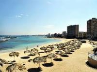 Famagusta Old City and Ghost Town Varosha